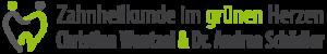 zahnheilkunde-im-gruenen-herzen-logo-660x111px